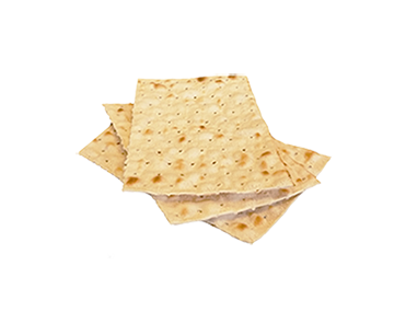 GoSlank_Crackers